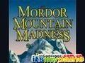 Приключение рыцаря в горах